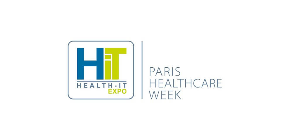 salon health it expo paris