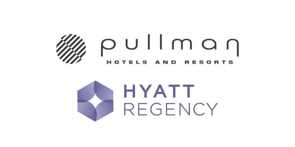 gestion des temps hotels de luxe