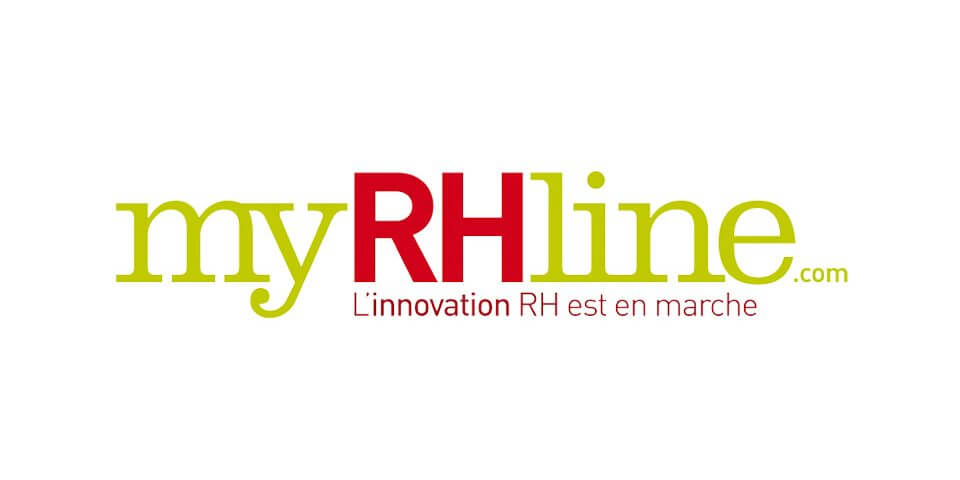 article de presse my rh line octime