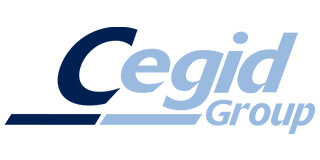 interface cegid