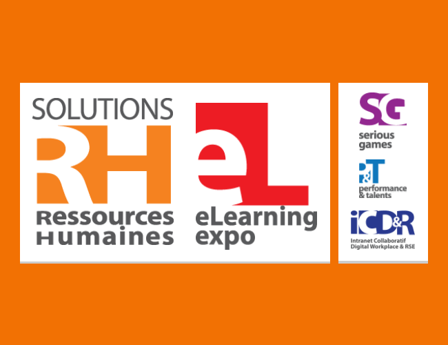 Solutions Ressources Humaines 2018