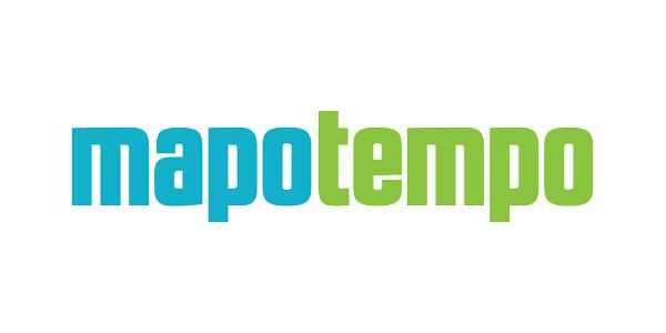 mapotempo recrute