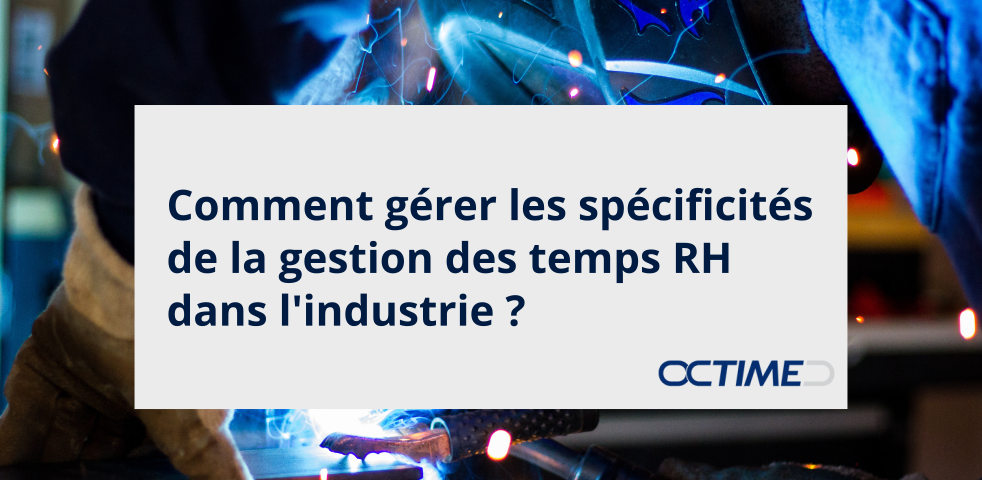 octime-gestion-temps-rh-industrie