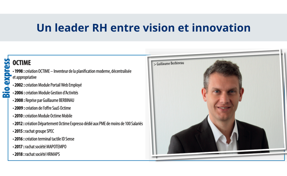 un-leader-rh-entre-vision-et-innovation