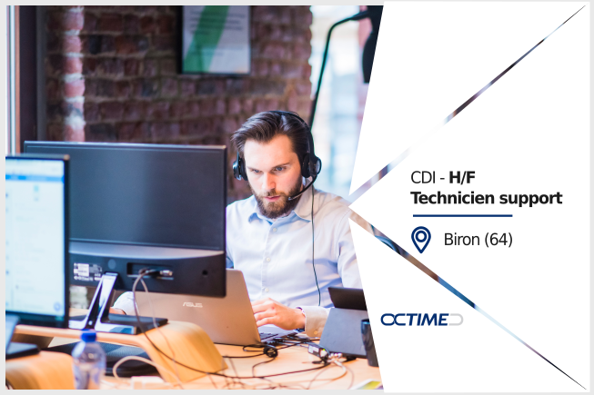cdi-technicien-support-octime