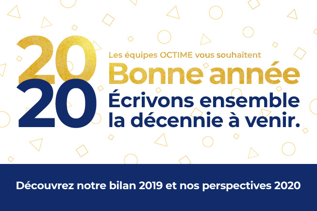 bonne-annee-2020-groupe-octime