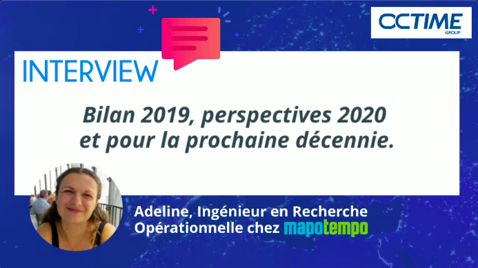 interview-adeline-octime-2020