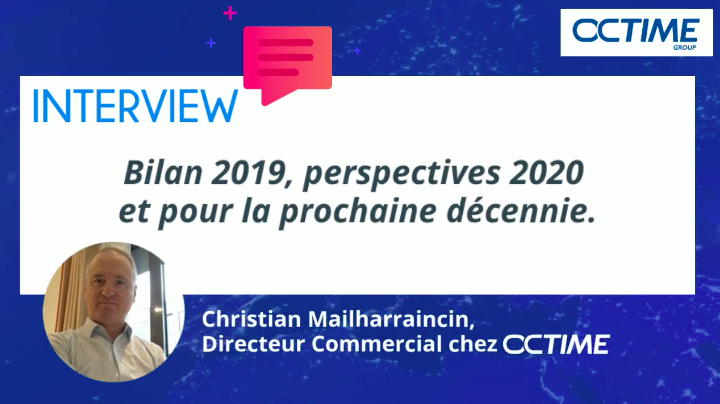 interview-christian-octime-2020