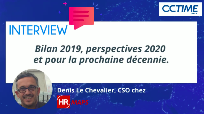 interview-denis-octime-2020
