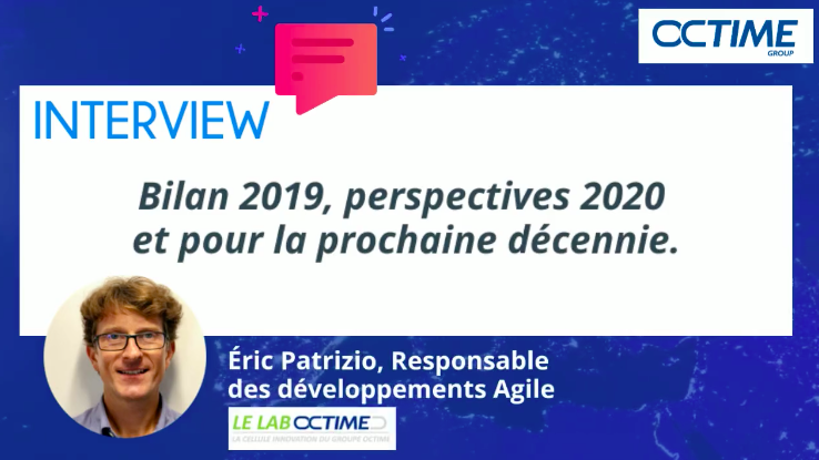 interview-eric-octime-2020