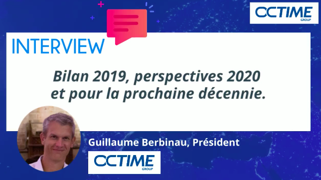 interview-guillaume-berbinau
