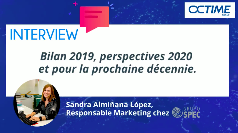 interview-sandra-octime-2020