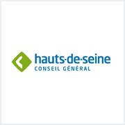 Logo-HautsDeSeineConseilGeneral