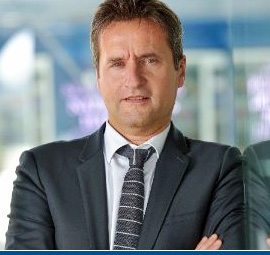 Nicolas Michel-Vernet OCTIME
