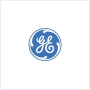 Logo-GeneralElectric