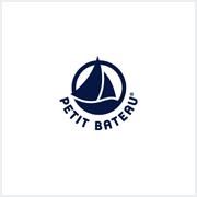 Logo-PetitBateau
