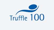 Truffle 100 OCTIME