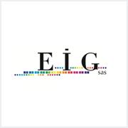 LogoPart-EIG