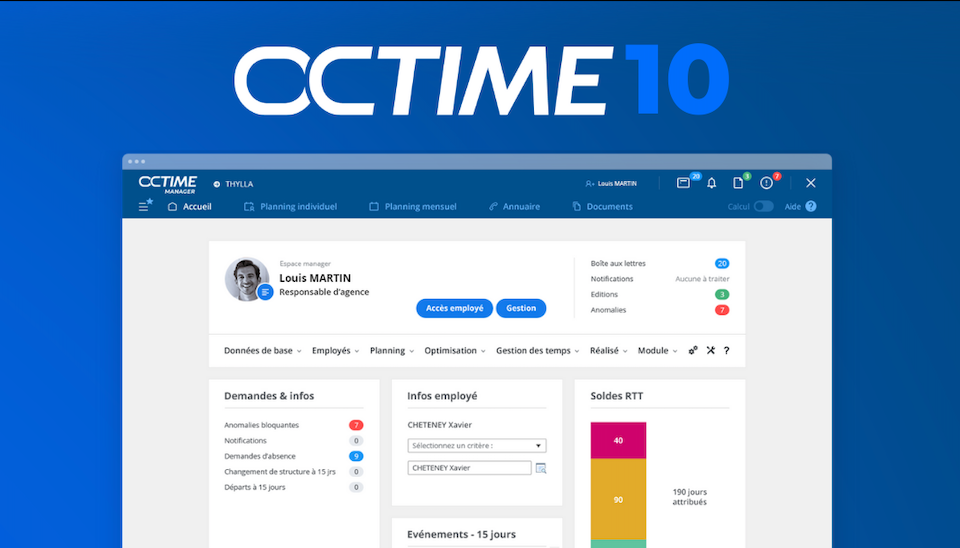 octime-10-solution-de-gestion-des-temps