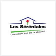 Logo-LesSereniales